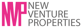 New Venture Properties
