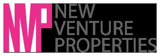 New Venture Properties